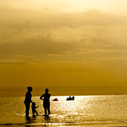 photography summer beach people nature