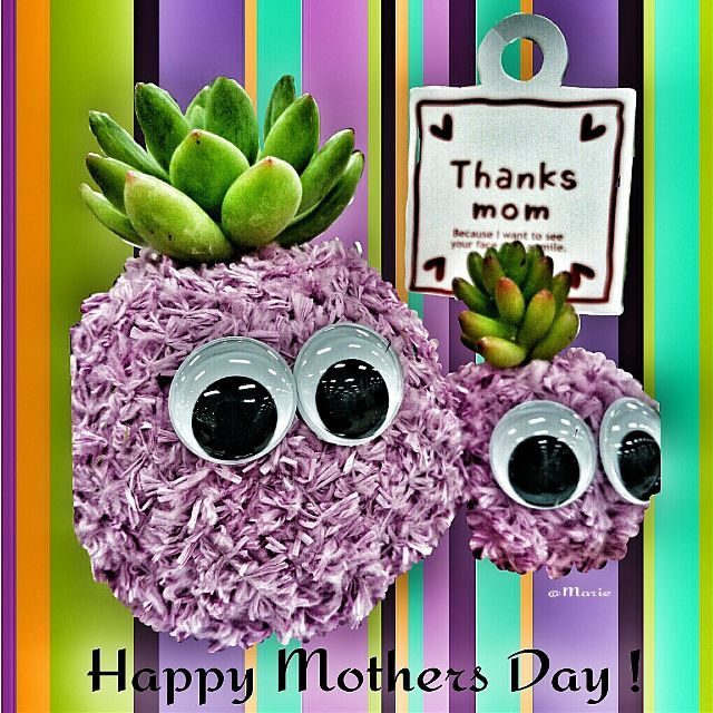 mother's day card graphic design contest