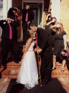 wapfun emotions love people wedding