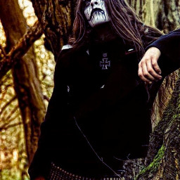 1000 Awesome Carach Angren Images On Picsart