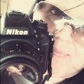 photogirl68