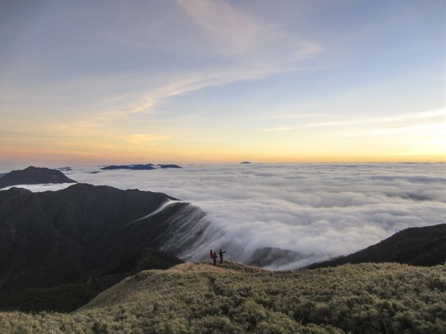 142939458000202 (mt. Pulag).jpeg