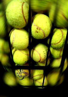 fitness emotion art sport blur