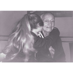 stay strong ari ripgrandpagrande staystrongari rip grandpa grande ripgrandpagrande