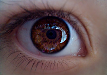 eye freetoedit
