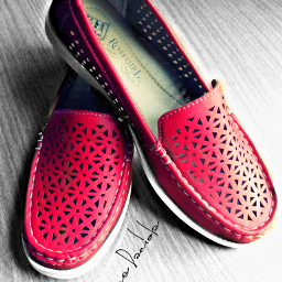 myfavshoes fashion love