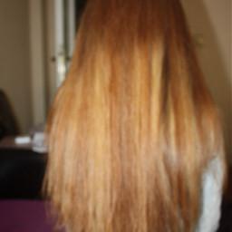 uu hair