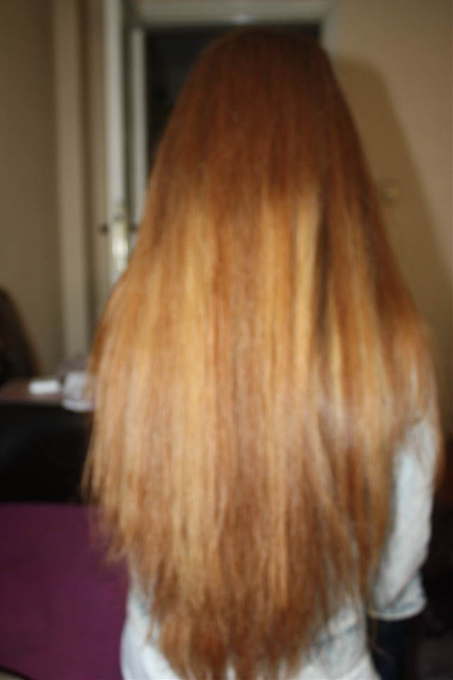 #Uu#hair