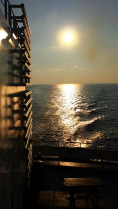 freetoedit photography travel sailing