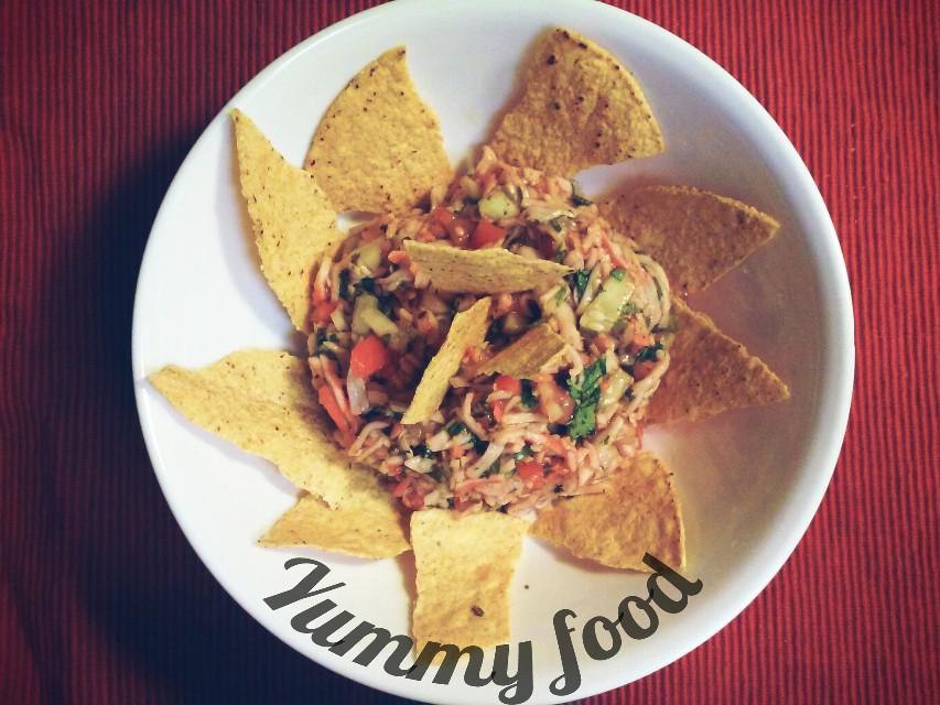 #yummyfood