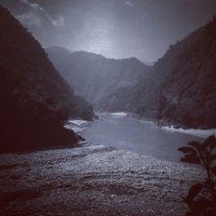 ilovebeingphotographer love photography travel