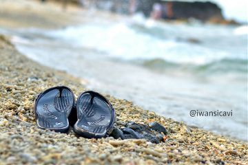 nature beach photography