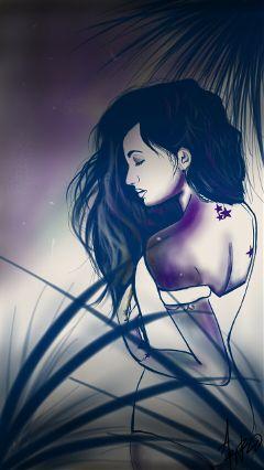 art drawing people love cute