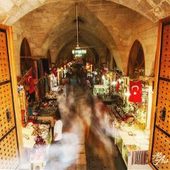 gaziantep travel people photography longexposure