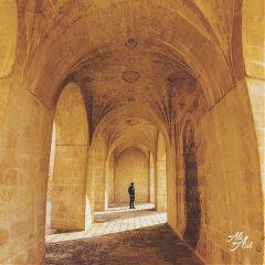 mardin photography travel turkey architecture yellow
