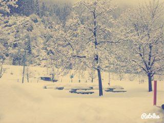 gothard snow travel friends strasbourg