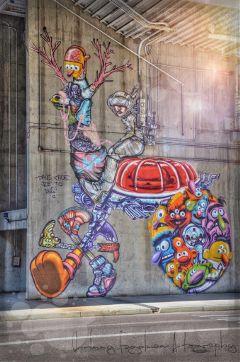 wapgraffiti