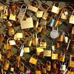 freetoedit lock