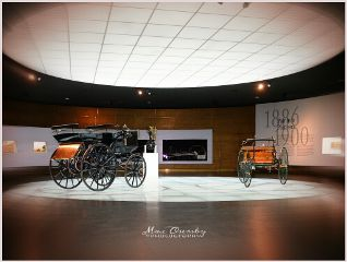 germany automobile history design passion
