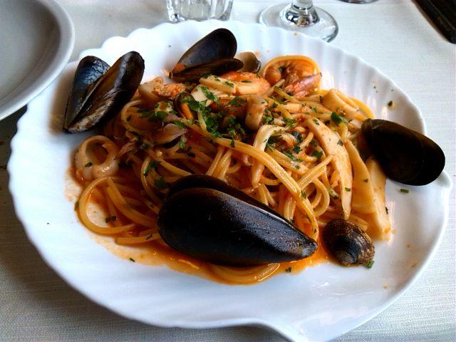 pasta images