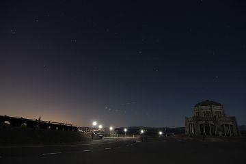 nightphotography longexposure undefined canon
